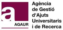 Agéncia de Gestió d'Ajuts Universitaris i de Recerca