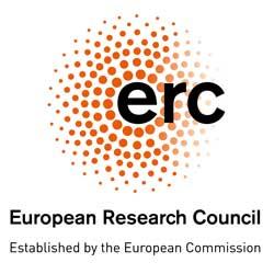 ERC - European Research Council