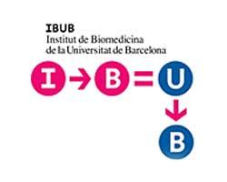 IBUB - Institut de Biomedicina de la Universidad de Barcelona